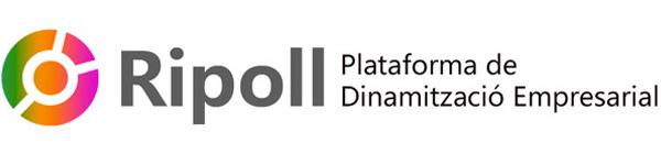 Plataforma de dinamització empresarial de Ripoll